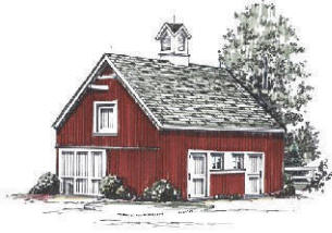 Instant get 30x30 pole barn plans tuff shed for 30x30 pole barn cost