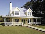 Small Cottage House Plans - Home Decorating Ideas for Every Style