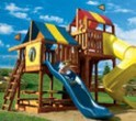 Play structure plan | Shop play structure plan sales & prices at