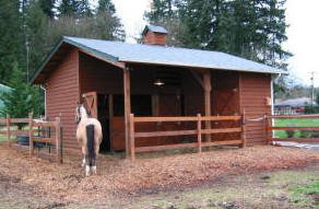View Djb Todays Pole Barns on house plans economical to build