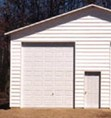 RV Garage Plans - Do It Yourself Tips for Building a RV Garage
