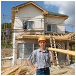 Find the best builder for your project at Better Homes & Gardens' HomeAdvisor.com
