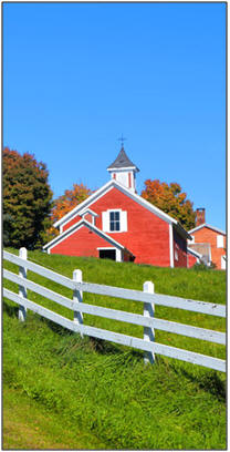 Find horse barn, storage barn, yard barn, shed and workshop building kits, pre-engineered and prefabricated barns.