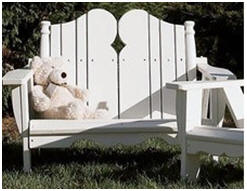 Porch, Patio, Deck and Garden Furniture at Wayfair.com
